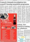Galway Advertiser 2007/2007_07_12/GA_1207_E1_014.pdf