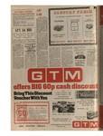 Galway Advertiser 1972/1972_01_20/GA_20011972_E1_008.pdf