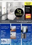 Galway Advertiser 2007/2007_07_19/GA_1907_E1_019.pdf