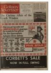 Galway Advertiser 1972/1972_01_20/GA_20011972_E1_001.pdf