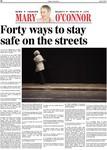 Galway Advertiser 2007/2007_07_26/GA_2607_E1_020.pdf