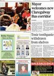 Galway Advertiser 2007/2007_07_26/GA_2607_E1_008.pdf