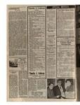Galway Advertiser 1972/1972_01_20/GA_20011972_E1_002.pdf