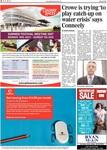 Galway Advertiser 2007/2007_07_26/GA_2607_E1_018.pdf