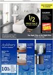 Galway Advertiser 2007/2007_07_26/GA_2607_E1_019.pdf