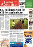 Galway Advertiser 2007/2007_07_26/GA_2607_E1_001.pdf