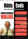 Galway Advertiser 2007/2007_08_09/GA_0908_E1_009.pdf