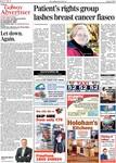 Galway Advertiser 2007/2007_08_09/GA_0908_E1_002.pdf