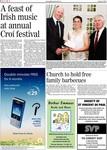 Galway Advertiser 2007/2007_08_09/GA_0908_E1_006.pdf