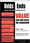 Galway Advertiser 2007/2007_08_09/GA_0908_E1_008.pdf
