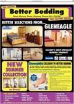 Galway Advertiser 2007/2007_08_09/GA_0908_E1_019.pdf