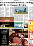 Galway Advertiser 2007/2007_08_09/GA_0908_E1_004.pdf