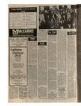 Galway Advertiser 1972/1972_01_20/GA_20011972_E1_006.pdf