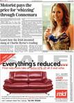 Galway Advertiser 2007/2007_08_09/GA_0908_E1_018.pdf