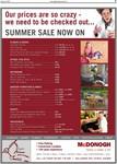 Galway Advertiser 2007/2007_08_09/GA_0908_E1_017.pdf
