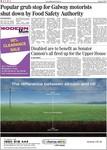 Galway Advertiser 2007/2007_08_09/GA_0908_E1_014.pdf