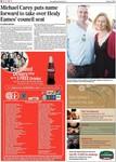 Galway Advertiser 2007/2007_08_02/GA_0208_E1_020.pdf