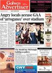 Galway Advertiser 2007/2007_08_02/GA_0208_E1_001.pdf
