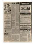 Galway Advertiser 1972/1972_01_13/GA_13011972_E1_006.pdf