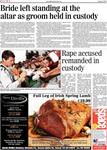 Galway Advertiser 2007/2007_08_02/GA_0208_E1_004.pdf