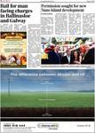 Galway Advertiser 2007/2007_08_02/GA_0208_E1_012.pdf