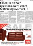 Galway Advertiser 2007/2007_08_02/GA_0208_E1_016.pdf