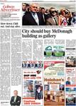 Galway Advertiser 2007/2007_08_02/GA_0208_E1_002.pdf