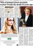 Galway Advertiser 2007/2007_08_16/GA_1608_E1_014.pdf