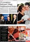 Galway Advertiser 2007/2007_08_16/GA_1608_E1_004.pdf