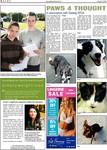 Galway Advertiser 2007/2007_08_16/GA_1608_E1_018.pdf