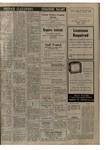 Galway Advertiser 1972/1972_01_13/GA_13011972_E1_007.pdf