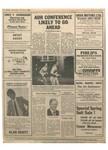 Galway Advertiser 1983/1983_04_07/GA_07041983_E1_016.pdf