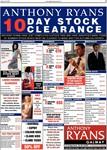 Galway Advertiser 2007/2007_08_23/GA_2308_E1_009.pdf
