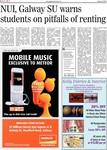 Galway Advertiser 2007/2007_08_23/GA_2308_E1_006.pdf
