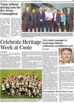 Galway Advertiser 2007/2007_08_23/GA_2308_E1_015.pdf
