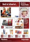 Galway Advertiser 2007/2007_08_23/GA_2308_E1_011.pdf
