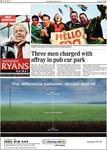 Galway Advertiser 2007/2007_08_23/GA_2308_E1_012.pdf