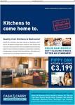 Galway Advertiser 2007/2007_08_23/GA_2308_E1_007.pdf