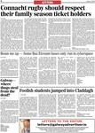 Galway Advertiser 2007/2007_08_23/GA_2308_E1_016.pdf