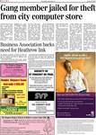 Galway Advertiser 2007/2007_08_23/GA_2308_E1_008.pdf