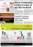 Galway Advertiser 2007/2007_08_23/GA_2308_E1_014.pdf