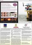 Galway Advertiser 2007/2007_08_23/GA_2308_E1_018.pdf