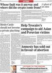 Galway Advertiser 2007/2007_08_30/GA_3008_E1_016.pdf