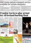 Galway Advertiser 2007/2007_08_30/GA_3008_E1_008.pdf