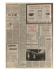 Galway Advertiser 1972/1972_01_13/GA_13011972_E1_008.pdf