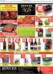 Galway Advertiser 2007/2007_08_30/GA_3008_E1_007.pdf