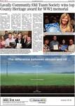 Galway Advertiser 2007/2007_08_30/GA_3008_E1_012.pdf