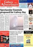 Galway Advertiser 2007/2007_08_30/GA_3008_E1_001.pdf