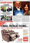 Galway Advertiser 2007/2007_08_30/GA_3008_E1_014.pdf