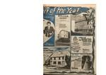 Galway Advertiser 1983/1983_02_17/GA_17021983_E1_015.pdf